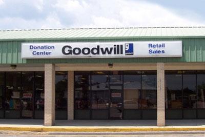 GoodwillStores.jpg