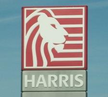 Harris Bank.jpg