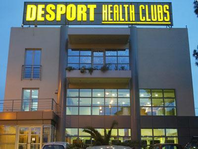 Health-Club_Picture.jpg