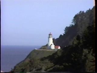 Heceta Head Lighthouse-Florence  Or.JPG