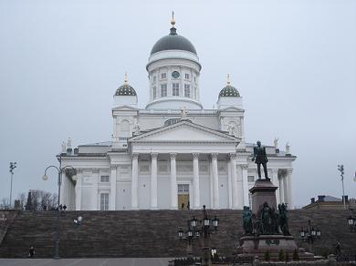 Helsinki Cathedral.JPG