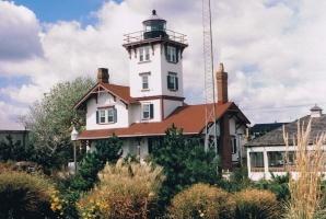 Hereford Inlet Lighthouse  Hereford  NJ.JPG