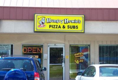 HungryHowie'sPizzaSubs.jpg