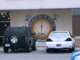 Indiana BMV.jpg