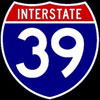Interstate-39.jpg