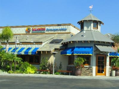 Islands Restaurants.JPG
