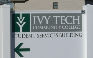Ivy Tech Comm. College.jpg