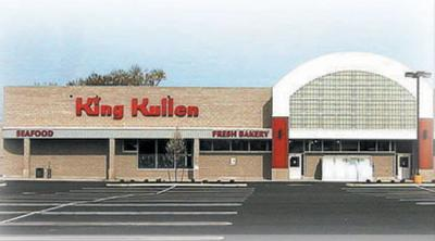 King Kullen Supermarkets Li Ny All Locations Poi Factory