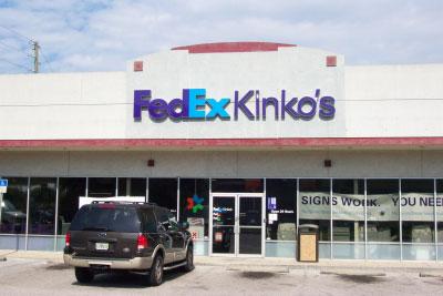 Kinkos1.jpg