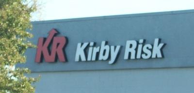 Kirby Risk.jpg