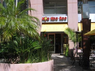 Koo Koo Roo Chicken.JPG