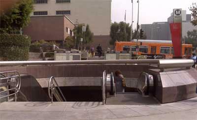 LA-Metro-Station.jpg