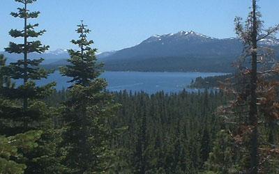 Lake-Tahoe-Park.JPG