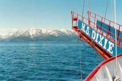 LakeTahoe.JPG