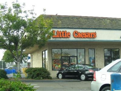 little_caesars_1.jpg