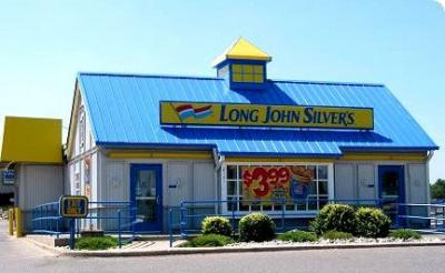 Long John Silver's Menu and Prices. Want to eat at Long John Silver's right now? Restaurantfoodmenu is an online guidance for Long John Silver's menu, providing prices information of Long John Silver's breakfast, specials, kids, value menu.