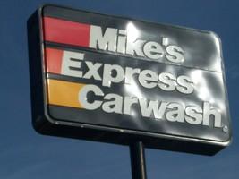 Mike's Express Carwash.jpg