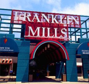 Mills-Outlet-Stores-ajasaro.jpg