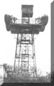 Mohawk Mtn   (CT).JPG