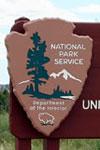 national-park-service.jpg