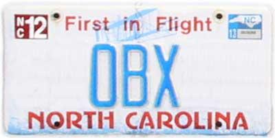 obx-camerabob.jpg
