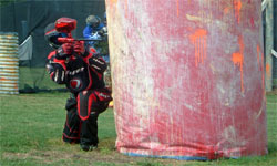 paintball-250.jpg