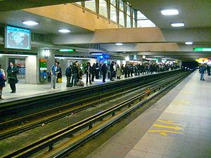 pb46-metro-montreal.jpg