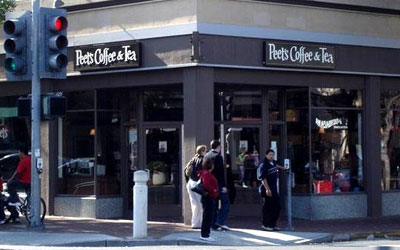 Peets-Coffee_Picture.jpg