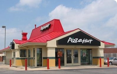 PizzaHut_Picture.JPG