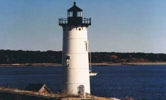 Portsmouth Harbor Lighthouse-Portsmouth  NH.JPG