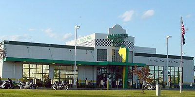 Quaker Steak.jpg
