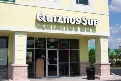 quiznossubs.jpg
