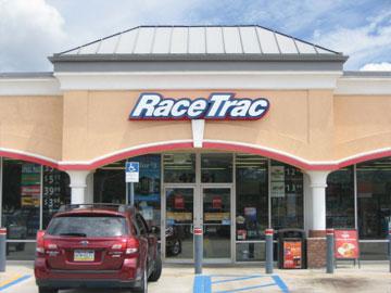 racetrac-ajasaro.jpg
