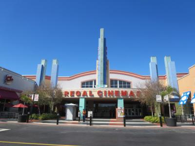 Regal Cinema.jpg