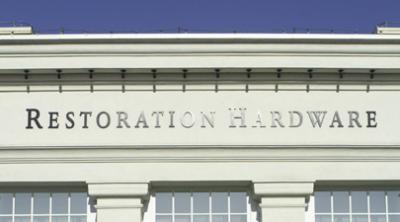 RestorationHardware.jpg
