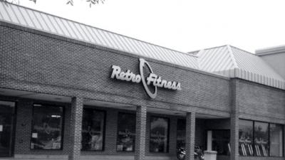Retro-Fitness_Picture.jpg
