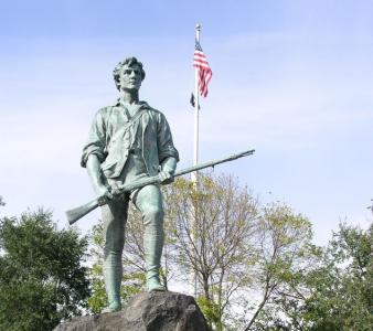 revolutionary-statue.jpg