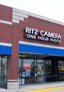 RitzCamera.JPG