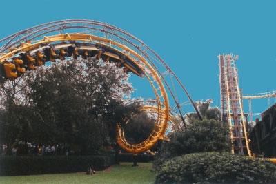 RollerCoasters.JPG