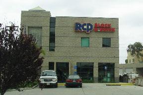 rpc-block-and-brick.jpg