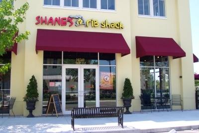 ShanesRibShack.JPG