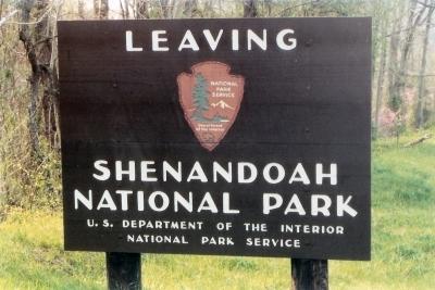 ShenandoahNP.JPG