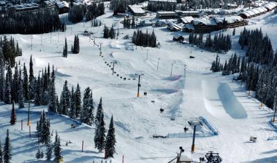 Ski-areas.jpg