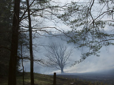 smoky-mountains.jpg