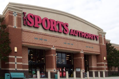 SportsAuthority.JPG