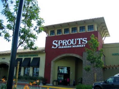 SproutsFarmersMarket.JPG