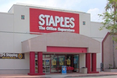 Staples, Inc. is an American multinational office supply retailing corporation. It currently comprises over 1, stores in North America. Headquartered in Framingham, Massachusetts, Staples also does business extensively with enterprises in the United States and Canada, and as Staples .