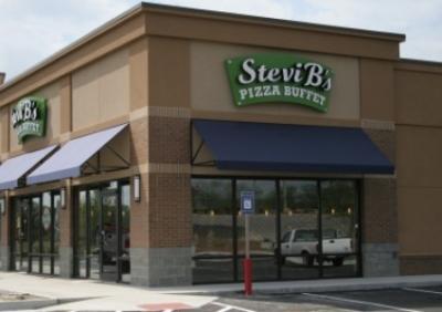 Stevi B's Winder.jpg