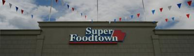 Super Foodtown.jpg