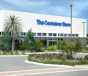 The Container Store.jpg